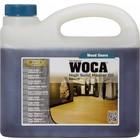 Woca Masterolie High Solid (3 kleuren klik hier)