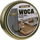 Woca Beeswax Balm 250 ml