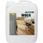 Woca Floor Primer Grind 5 Ltr White / Natural