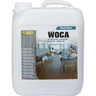 Woca Superior Floor Lacquer (Choose your shine 10, 20 or 40)