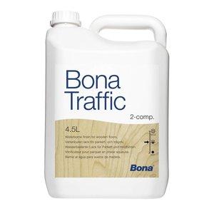Bona Traffic Aflak 2K (click for options)