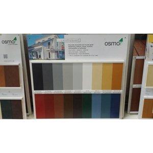 osmo country house paint cliquez ici pour la couleur et le contenu. Black Bedroom Furniture Sets. Home Design Ideas