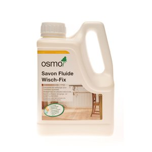 Osmo Wisch Fix 8016 Content 1 Ltr SUPER ACTION