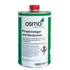 Osmo brush Cleaner