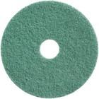 Tisa-Line Twister Diamant Pad Groen (klik hier voor uw maat)