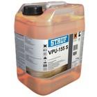 Stauf 1K-PU Quick Dry Primer VPU155 S 11kg
