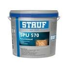 Stauf SPU 570 Parquet Adhesive (plasticizer-free) 18kg