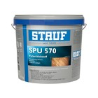 Stauf SPU 570 Parquet adhesive (softener free) 18kg