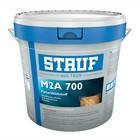 Stauf M2A-700 Dispersión de luz adhesiva para madera 18kg