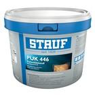 Stauf PUK 446 2K PU parquet / madera Pegamento ligero 9 kg