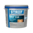 Stauf SMP 930 Pegamento polimérico claro 18 kg