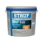 Stauf SMP 930 Polumeerlijm light 18kg