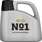 Woca No 1 Zeep voor Olie Naturel