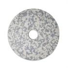 Tisa-Line Combo Melamine Pad (eg for Marble, Terrazzo etc)