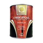 Aquamaryn Verf Original Original yacht varnish 1 Ltr