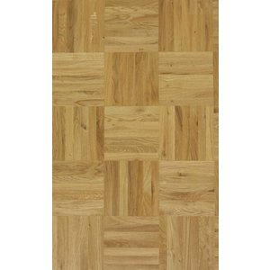 Tisa-Line Oak Nature Mosaic (Excuisit) (price per package of 4.1 m2)