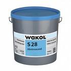 Wakol S28 Quartz Sand Primer content 16kg