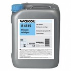 Wakol R4515 Degreaser for Tiles etc. (capacity 5 liters)