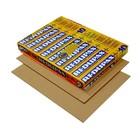 Tisa-Line Redupax+ Ondervloer 8mm en prijs: per pak van 4,4m2
