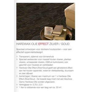 huile de cire dure osmo sur couleur farbig 3040 etc cliquez ici pour la couleur et le. Black Bedroom Furniture Sets. Home Design Ideas