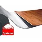 Elastilon Basic 3mm (prijs per rol van 15,3m2)