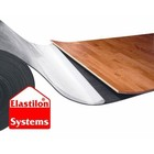 Elastilon Basic 3mm (prijs per rol van 50m2)