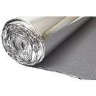 Tisa-Line Heatblok 6mm voor laminaat en planken rol van 25m2