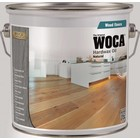Woca Natural hard wax or Extra WHITE NEW click here