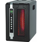 Montana Heater Infra Red (IR heater) Model GD9215 BD1