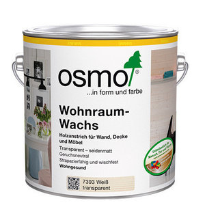 Osmo Housing Wax (interior wax)