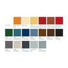 Osmo Buitenhout Landhuisverf (Alle kleuren leverbaar)