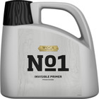 Woca No 1 Invisible Primer