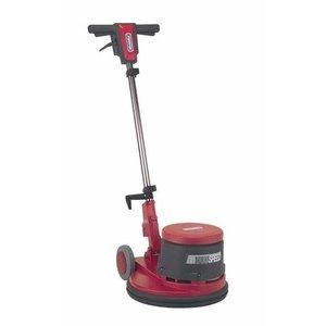 Cleanfix Boom machine R44-190 / 380 Duo Speed