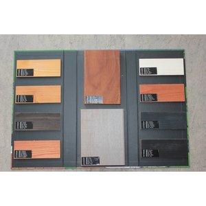 Woca Exterior Oil NATURAL for Terrace, Furniture, Log Cabin etc.
