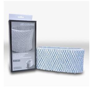 Boneco Filtre pour 2241 (Type de filtre 5910) ACTION