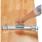 Tisa-Line Aanslagijzer Professioneel met contra gewicht
