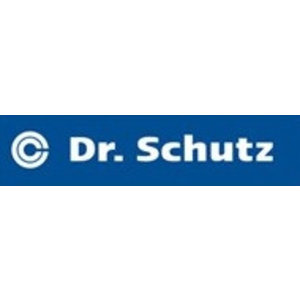 Dr Schutz 2K PU Anticolor Extra Mat 5.5 Ltr