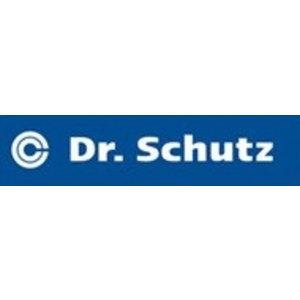 Dr Schutz 2K PU 30 Extra Mat 5.5 Ltr
