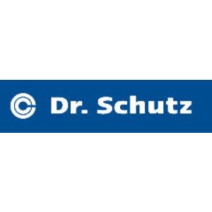 Dr Schutz Stain spray R Reiniger 200ml