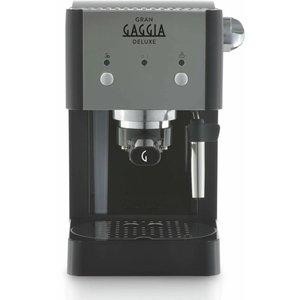 Gaggia Gran Deluxe RI8425 / 22