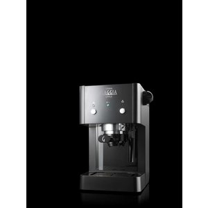 Gaggia Gran Style RI 8423/21 (choose your color)