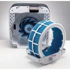 Boneco Bevochtigingsmat voor H680 - Type 42870