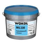 Wakol MS 230 Polímero Parquet adhesivo contenido 18 kg