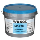 Wakol MS 228 Polymer Parquet adhesive content 18kg
