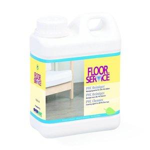 Floorservice PVC Reiniger 1 Ltr