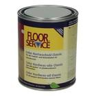 Floorservice Color Hardwaxolie Classic 1 Ltr (klik hier)