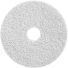 Tisa-Line Twister Diamond almohadilla blanca
