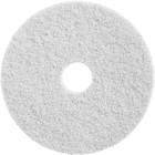 Tisa-Line Twister Diamond Pad WHITE