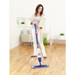 Bona Spraymop (For Wood Floors)