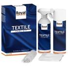Oranje Textile Care Kit 2x 500ml